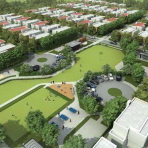 embassy-springs-villa-plots