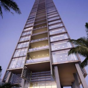 Nitesh-park-avenue-luxury-apartments-for-sale-sankey-road-windsor-manor-central-bangalore
