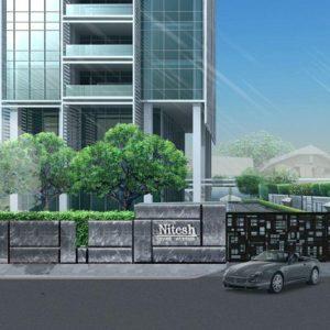 Nitesh-park-avenue-luxury-apartments-sankey-road-bangalore
