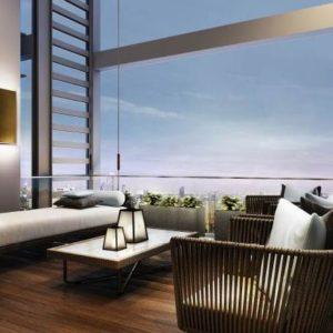Nitesh-park-avenue-premium-flats-for-sale-sankey-road-central-bangalore