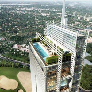 Nitesh-park-avenue-residential-properties-sankey-road-windsor-manor-bangalore