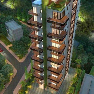 Ranka-iris-price-bangalore