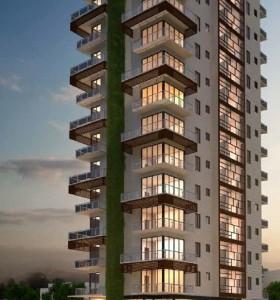 Ranka-iris-residential-property-bangalore