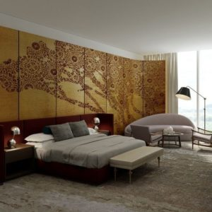 embassy-four-seasons-private-residences-bangalore