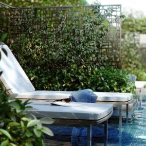 embassy-four-seasons-private-residences-international-airport-bangalore