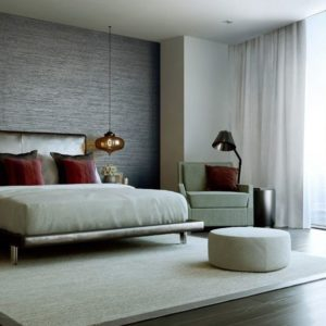 embassy-one-four-seasons-private-residences