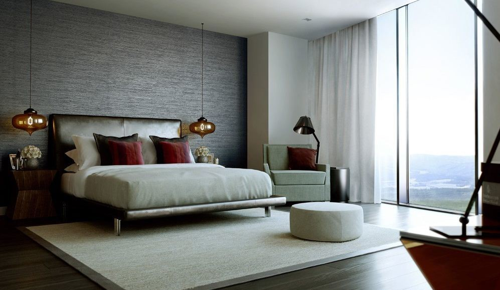 embassy four seasons private residences