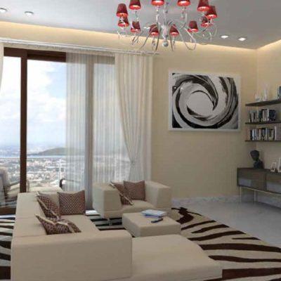 ranka-iris-luxury-flats-central-bangalore