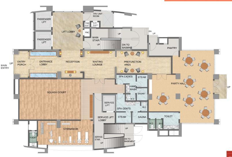 prestige-hermitage-floor-plan