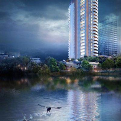 prestige-hermitage-premium-flats-ulsoor-mg-road-bangalore