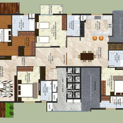 ranka-iris-floor-plans