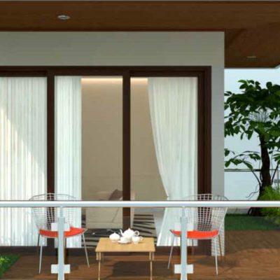 ranka-iris-luxury-apartments-central-bangalore