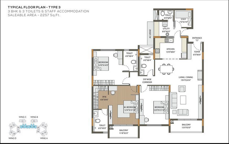 dnr-atmosphere-floor-plan