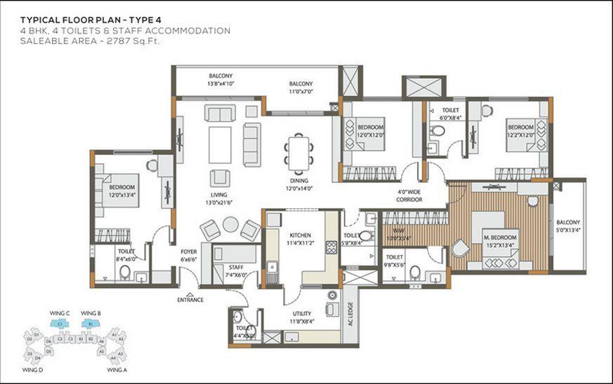 dnr-atmosphere-floor-plans