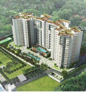 dnr-atmosphere-ready-apartments-whitefield