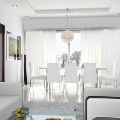 prestige-kenilworth-luxury-apartments-property-cunningham-road-Bangalore