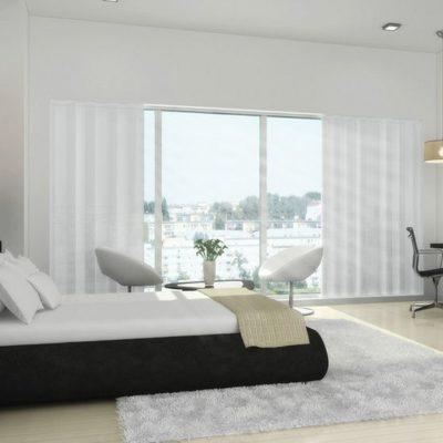 prestige-kenilworth-premium-apartments-central-bangalore-cbd-cunningham-road