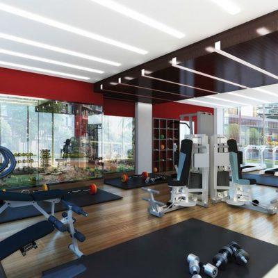 prestige-kenilworth-ultra-luxury-flats-cunningham-crescent-road-Bangalore