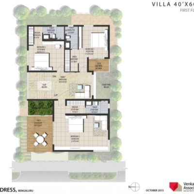 address-makers-c-++-address-villa-plan-31