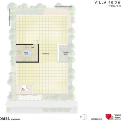 address-makers-c-++-address-villa-plan-32
