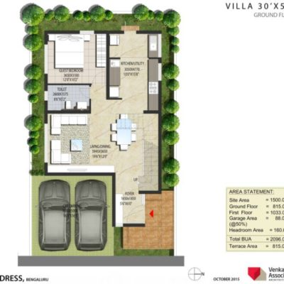 address-makers-c-plus-address-villa-plans-4