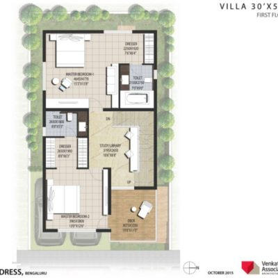 address-makers-c-plus-address-villa-plans-41