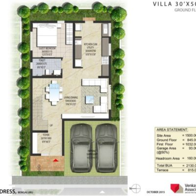 c-++-address-villas-plan-5