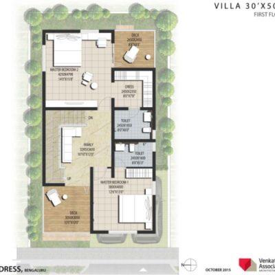 c-++-address-villas-plan-51