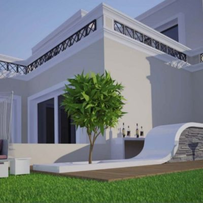 divyasree-77-degree-east-garden-villas