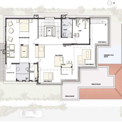 divyasree-77-east-floor-plans-spa