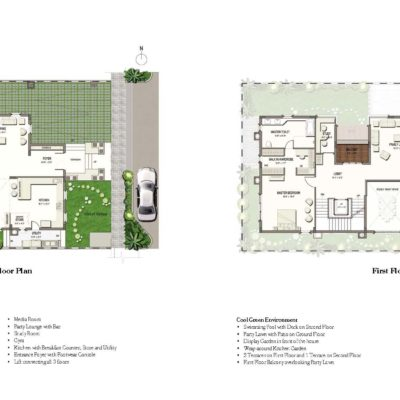 divyasree-77-east-floor-plans-the-classic villa
