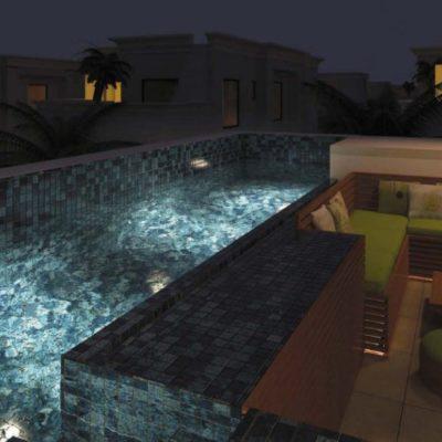 divyasree-77-east-villa