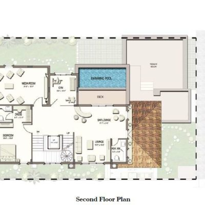 divyasree-77-east-villa-floor-plans-the-classic-villas