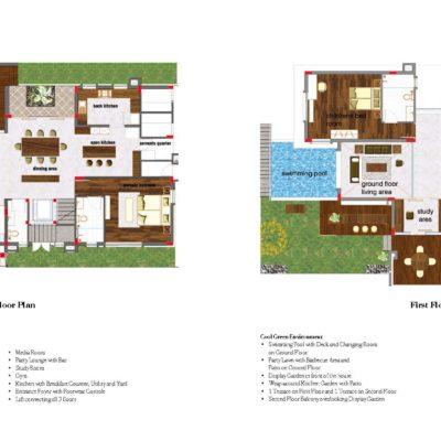 divyasree-77-east-villa-flor-plan-modern