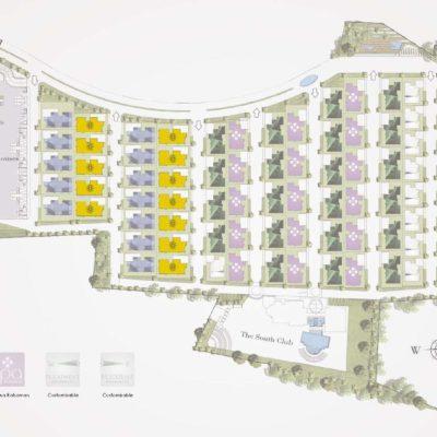 divyasree-77-east-villa-master-plans-classic