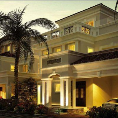 divyasree-77-east-villas