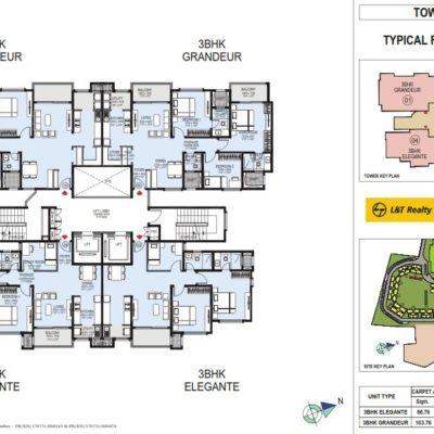 lnt-raintree-apartment-plan