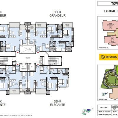 lnt-raintree-boulevard-gkvk-floor-plan