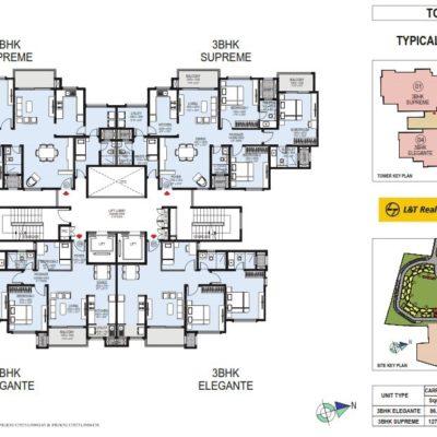 l&t-raintree-boulevard-bangalore-floor-plan