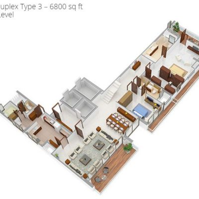 peninsula-heights-duplex-floor-plan