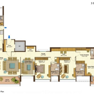peninsula-heights-floor-plan