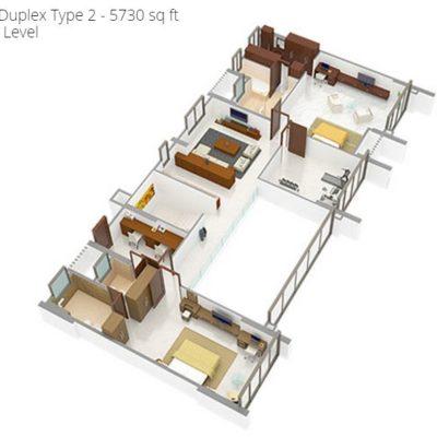 peninsula-heights-penthouse-floor-plans