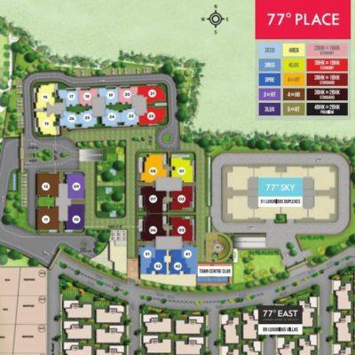 divyasree-77-place-plans