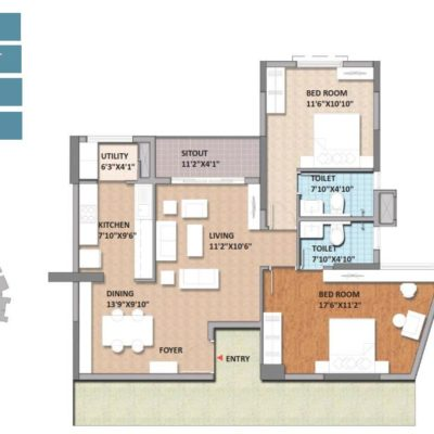 monarch-aqua-crest-floor-plan