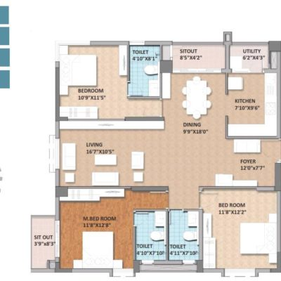 monarch-aqua-floor-plan