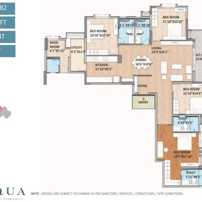 monarch-aqua-zenith-floor-plan