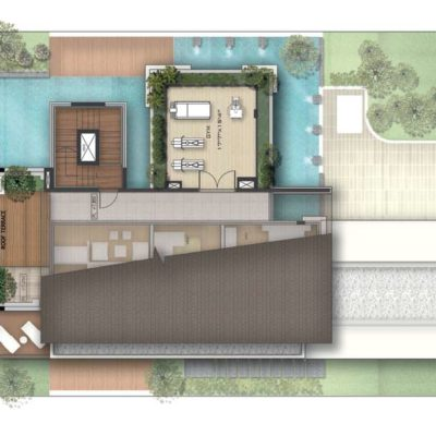 prestige-golfshire-Beaumont-villa-roof-plan