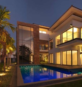 prestige-golfshire-5-bedroom-villas