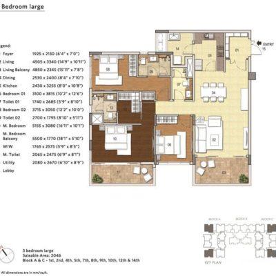 g-corp-residences-floor-plan