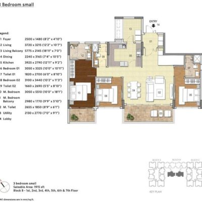 g-corp-residences-floor-plans